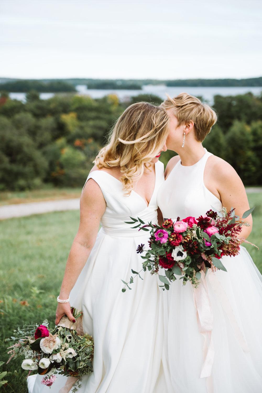 Mei Lin Barral Photography_Kelly Dalton & Erin Cooney Wedding-54.JPG