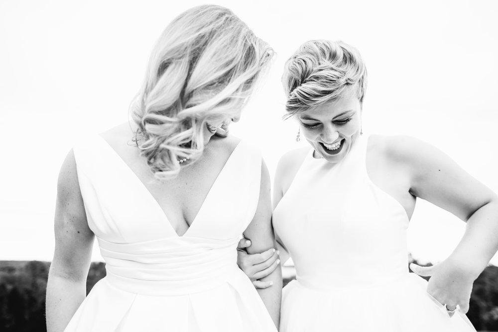 Mei Lin Barral Photography_Kelly Dalton & Erin Cooney Wedding-62.JPG