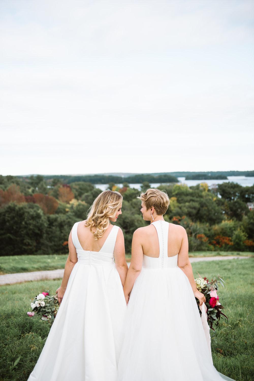Mei Lin Barral Photography_Kelly Dalton & Erin Cooney Wedding-64.JPG