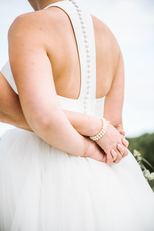 Mei Lin Barral Photography_Kelly Dalton & Erin Cooney Wedding-66.JPG