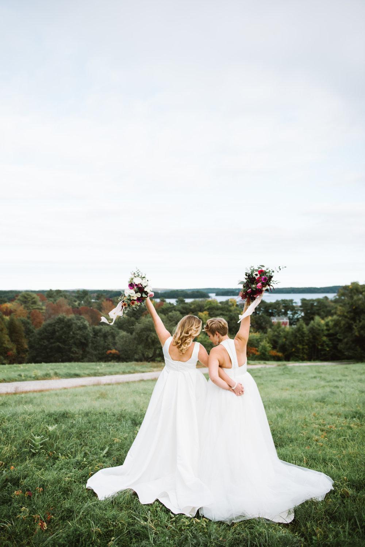 Mei Lin Barral Photography_Kelly Dalton & Erin Cooney Wedding-68.JPG