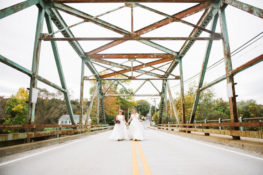 Mei Lin Barral Photography_Kelly Dalton & Erin Cooney Wedding-69.JPG
