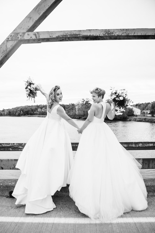 Mei Lin Barral Photography_Kelly Dalton & Erin Cooney Wedding-71.JPG