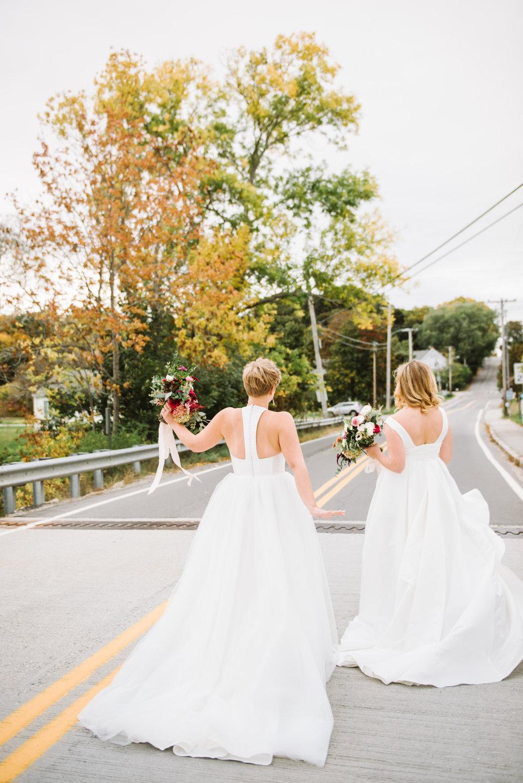 Mei Lin Barral Photography_Kelly Dalton & Erin Cooney Wedding-78.JPG