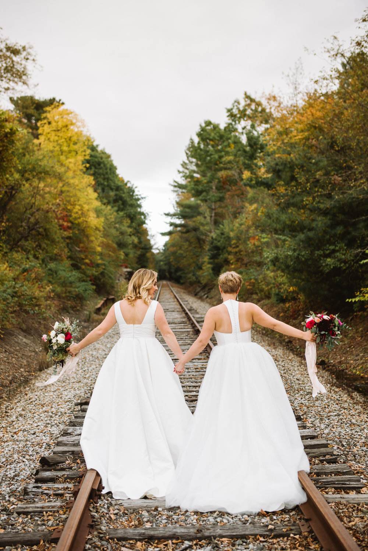 Mei Lin Barral Photography_Kelly Dalton & Erin Cooney Wedding-79.JPG