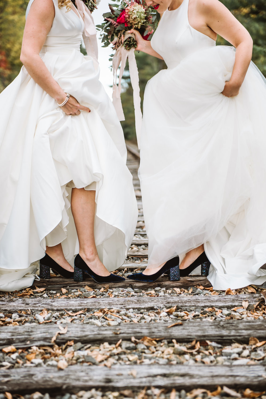 Mei Lin Barral Photography_Kelly Dalton & Erin Cooney Wedding-80.JPG