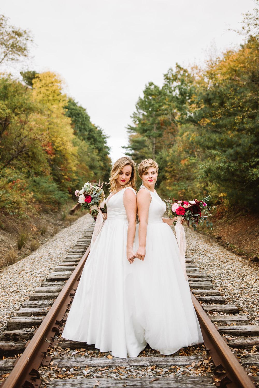 Mei Lin Barral Photography_Kelly Dalton & Erin Cooney Wedding-81.JPG