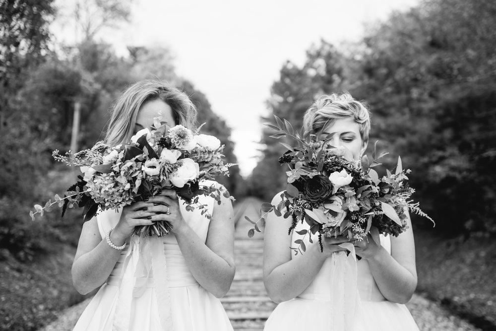 Mei Lin Barral Photography_Kelly Dalton & Erin Cooney Wedding-83.JPG