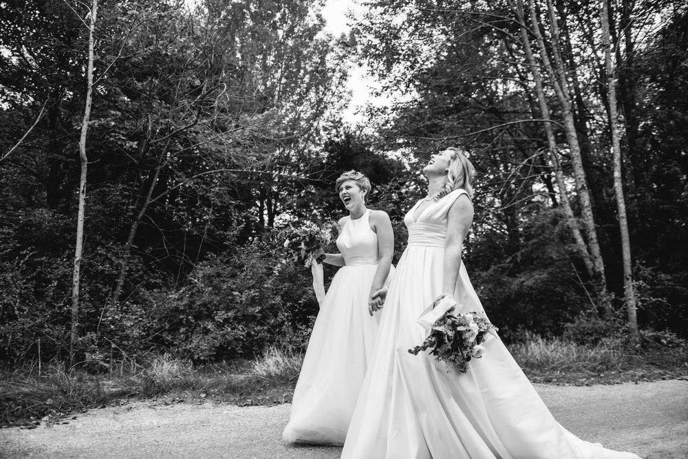 Mei Lin Barral Photography_Kelly Dalton & Erin Cooney Wedding-85.JPG