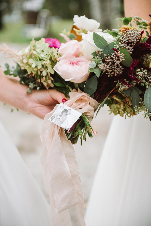 Mei Lin Barral Photography_Kelly Dalton & Erin Cooney Wedding-86.JPG