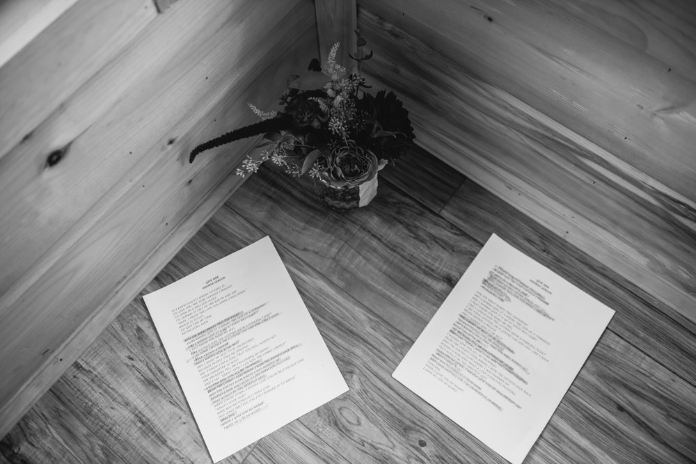 Mei Lin Barral Photography_Kelly Dalton & Erin Cooney Wedding-87.JPG