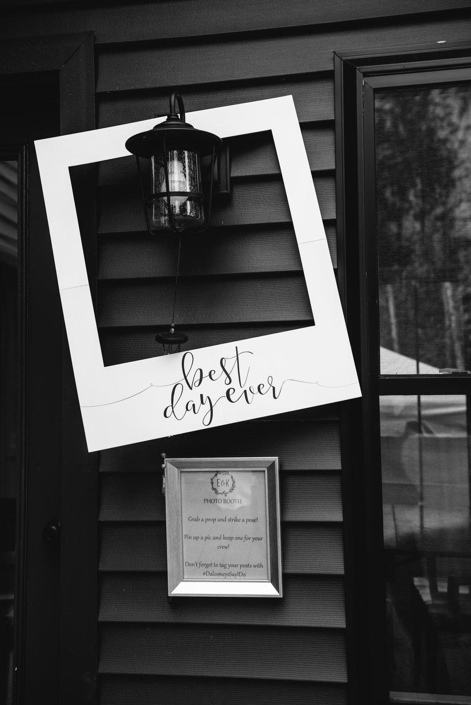 Mei Lin Barral Photography_Kelly Dalton & Erin Cooney Wedding-90.JPG