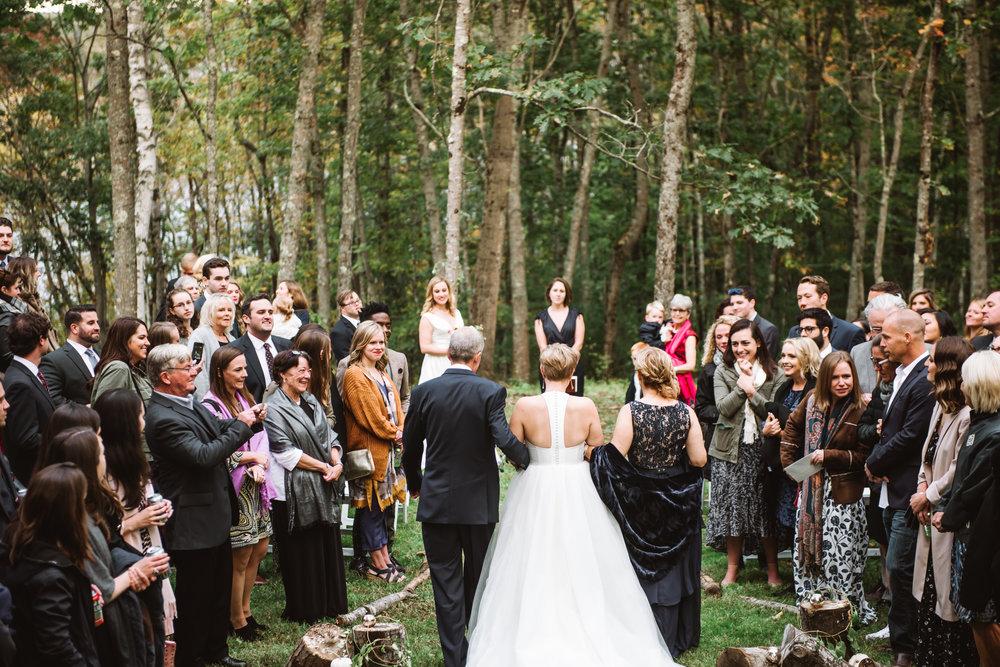 Mei Lin Barral Photography_Kelly Dalton & Erin Cooney Wedding-96.JPG