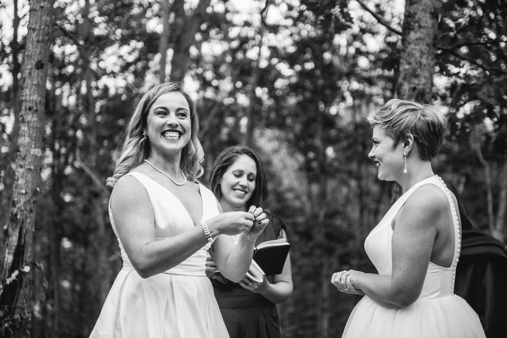Mei Lin Barral Photography_Kelly Dalton & Erin Cooney Wedding-101.JPG