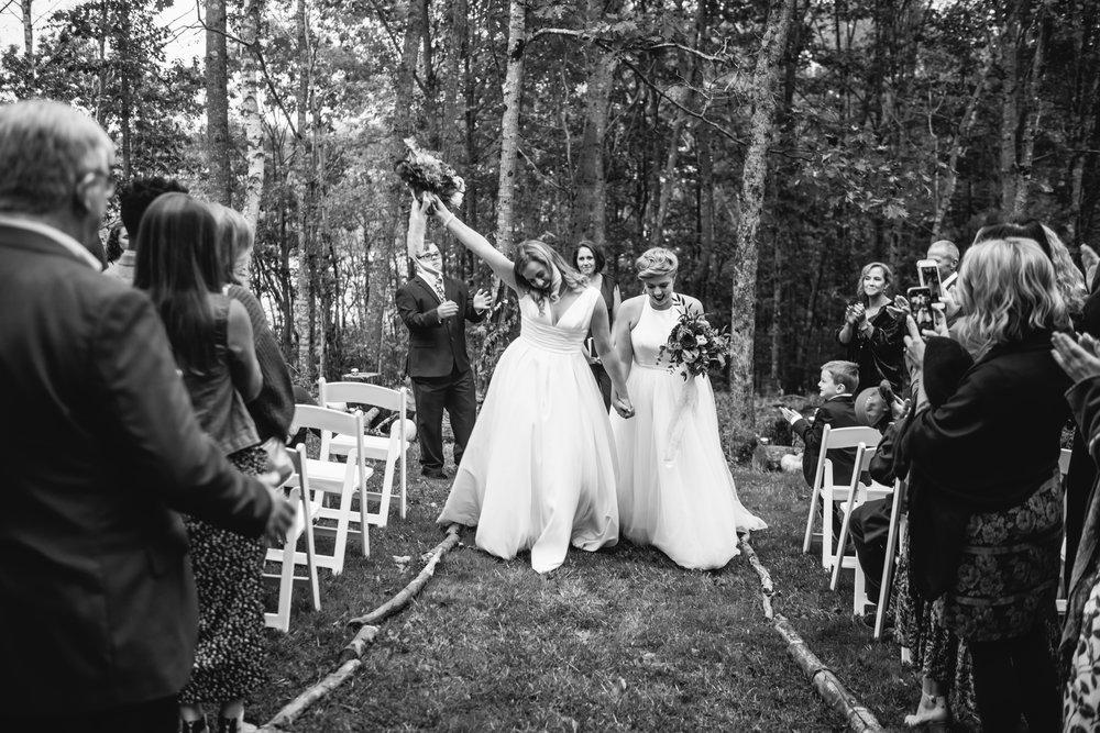 Mei Lin Barral Photography_Kelly Dalton & Erin Cooney Wedding-103.JPG
