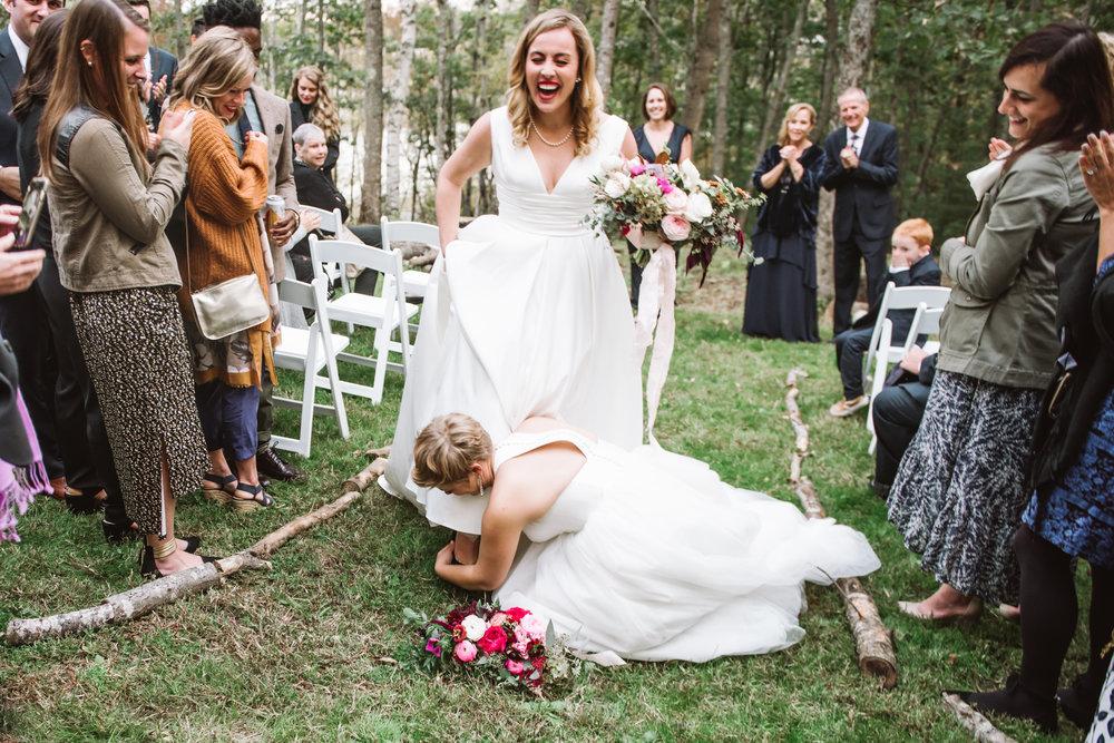 Mei Lin Barral Photography_Kelly Dalton & Erin Cooney Wedding-104.JPG