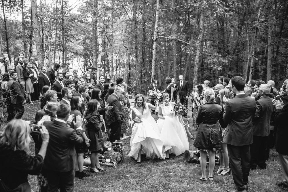 Mei Lin Barral Photography_Kelly Dalton & Erin Cooney Wedding-105.JPG