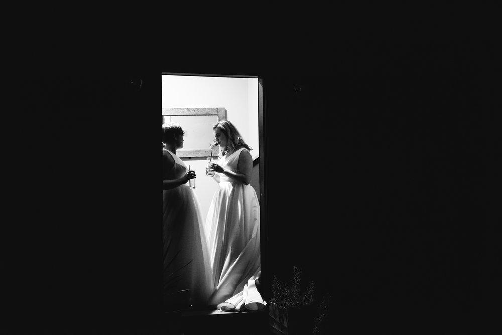 Mei Lin Barral Photography_Kelly Dalton & Erin Cooney Wedding-110.JPG