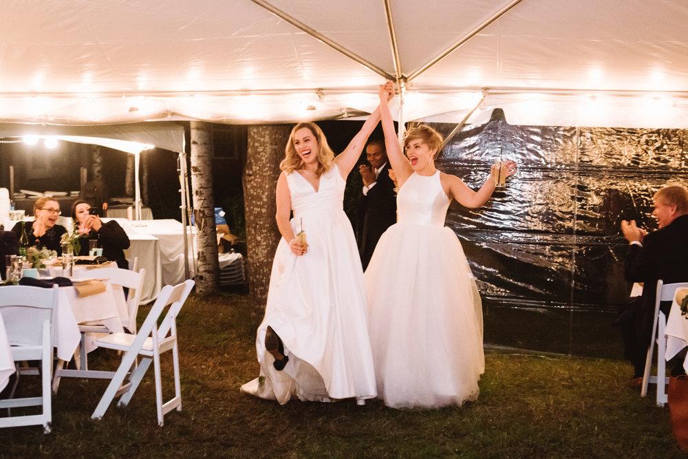 Mei Lin Barral Photography_Kelly Dalton & Erin Cooney Wedding-111.JPG