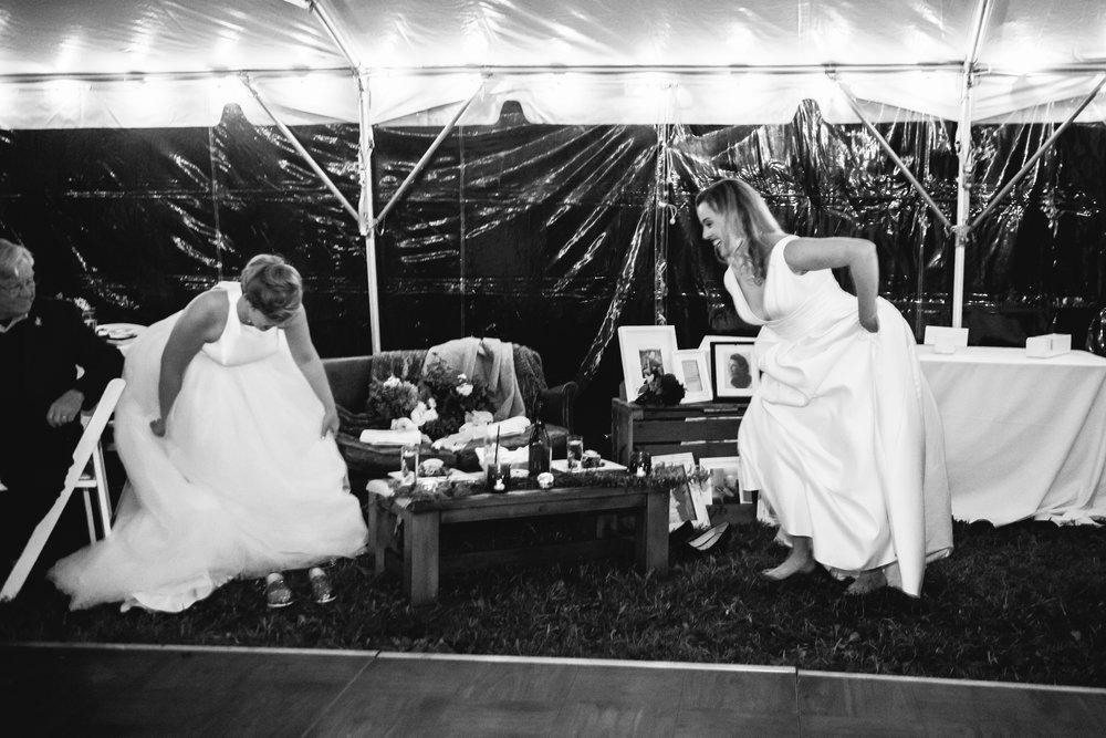Mei Lin Barral Photography_Kelly Dalton & Erin Cooney Wedding-112.JPG