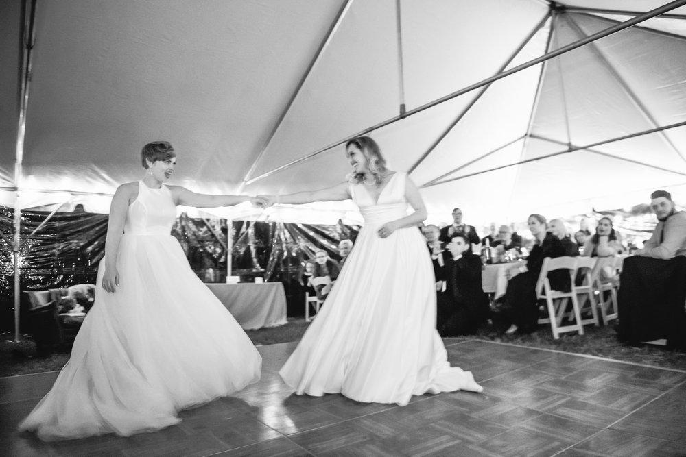 Mei Lin Barral Photography_Kelly Dalton & Erin Cooney Wedding-113.JPG