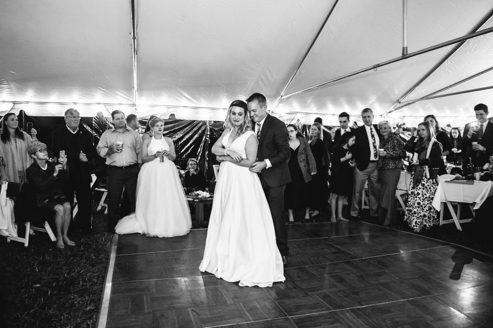 Mei Lin Barral Photography_Kelly Dalton & Erin Cooney Wedding-121.JPG