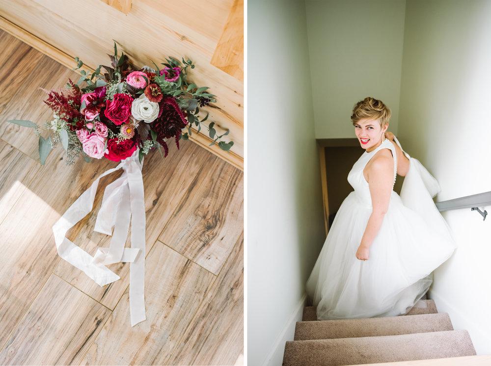 Mei Lin Barral Photography_Kelly Dalton & Erin Cooney Wedding_erin diptych.jpg