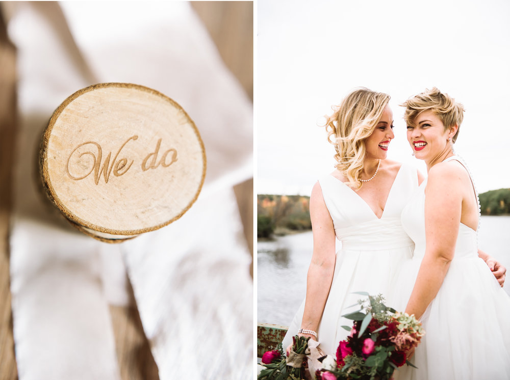 Mei Lin Barral Photography_Kelly Dalton & Erin Cooney Wedding_we do dalooney diptych.jpg