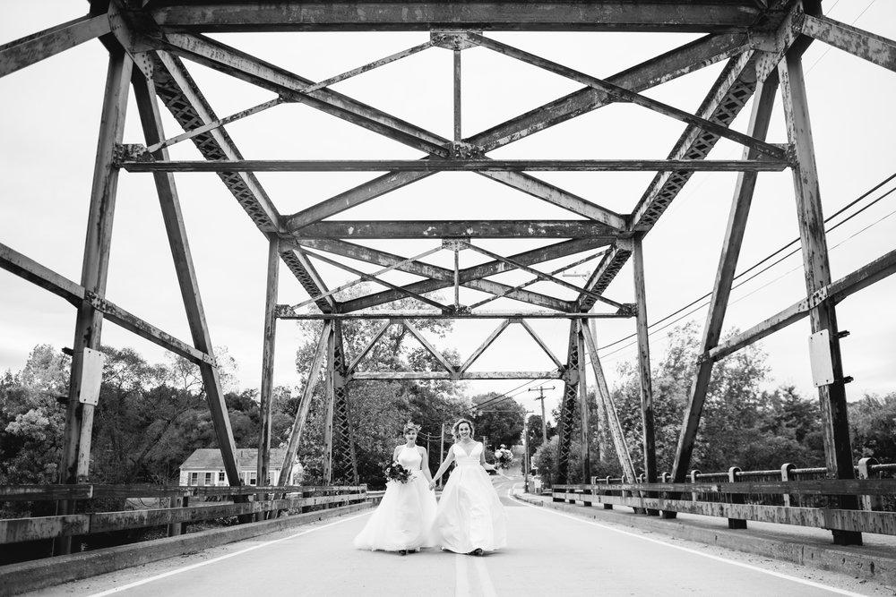 Mei Lin Barral Photography_Kelly Dalton & Erin Cooney Wedding-70.JPG