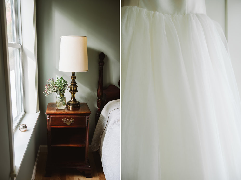 Mei Lin Barral Photography_Kelly Dalton & Erin Cooney Wedding_dress diptych.jpg