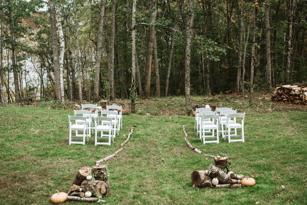 Mei Lin Barral Photography_Kelly Dalton & Erin Cooney Wedding-18.JPG