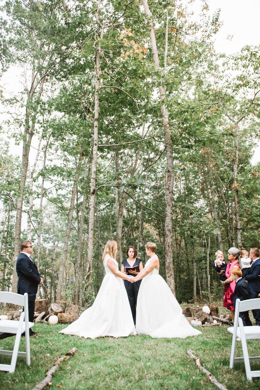 Mei Lin Barral Photography_Kelly Dalton & Erin Cooney Wedding-98.JPG