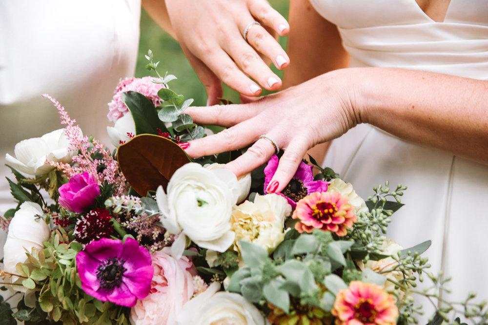 Mei Lin Barral Photography_Kelly Dalton & Erin Cooney Wedding-106.JPG