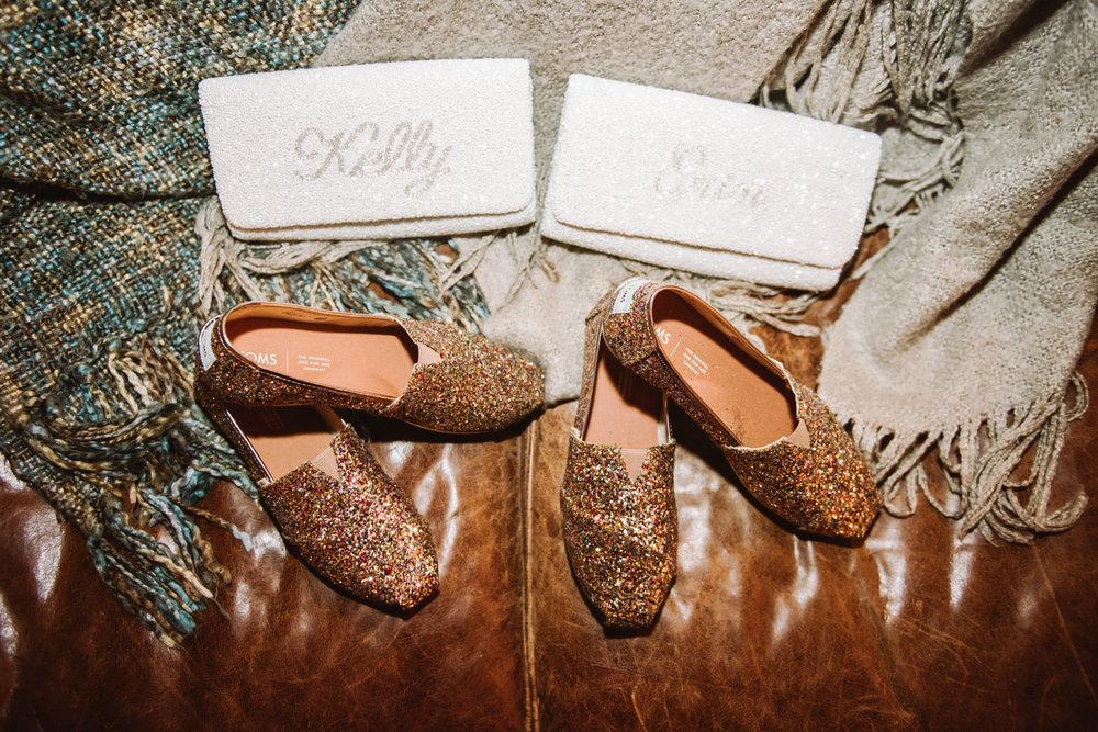 Mei Lin Barral Photography_Kelly Dalton & Erin Cooney Wedding-107.JPG