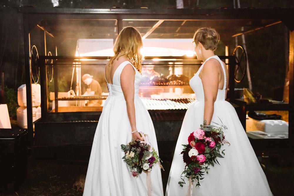 Mei Lin Barral Photography_Kelly Dalton & Erin Cooney Wedding-108.JPG