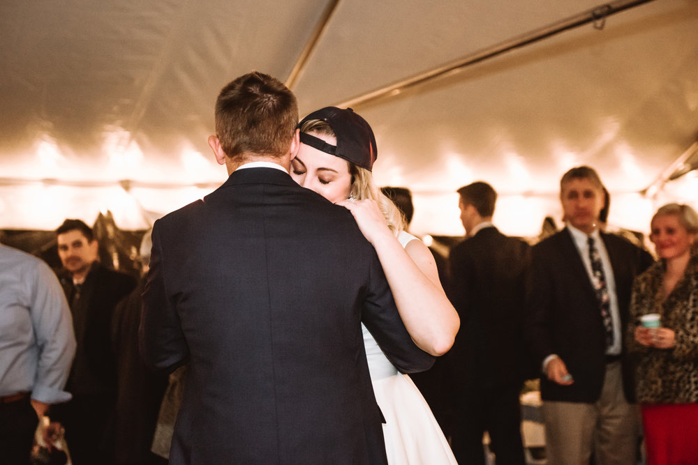 Mei Lin Barral Photography_Kelly Dalton & Erin Cooney Wedding-120.JPG