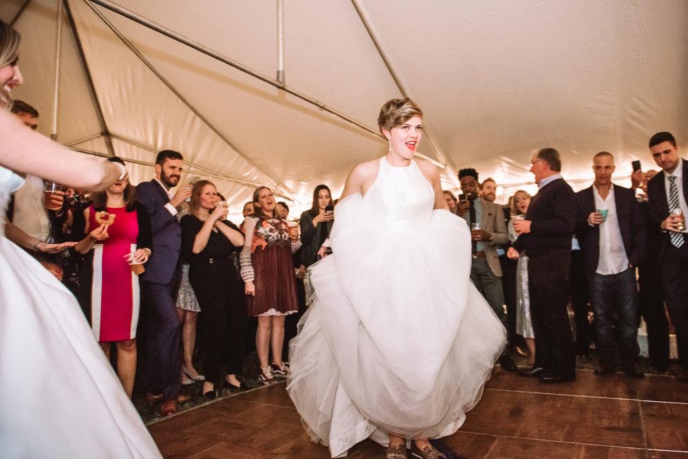 Mei Lin Barral Photography_Kelly Dalton & Erin Cooney Wedding-125.JPG
