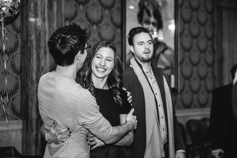 Mei Lin Barral Photography_Stephanie Cummings & Tad Crawford Engagement-7.jpg