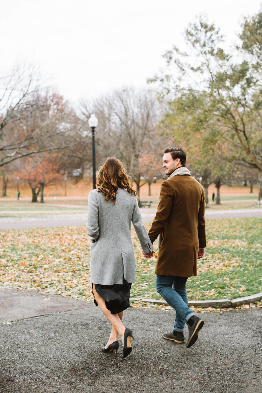 Mei Lin Barral Photography_Stephanie Cummings & Tad Crawford Engagement-17.jpg