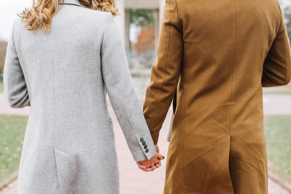 Mei Lin Barral Photography_Stephanie Cummings & Tad Crawford Engagement-19.jpg