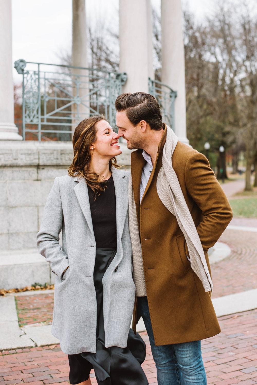 Mei Lin Barral Photography_Stephanie Cummings & Tad Crawford Engagement-20.jpg