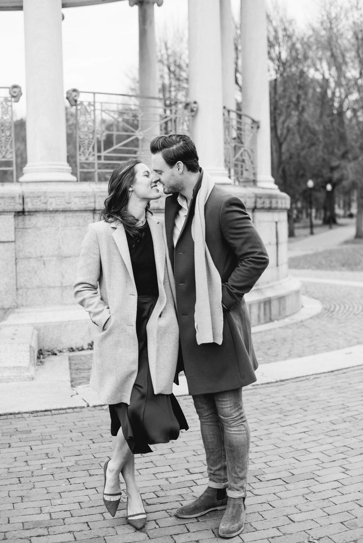 Mei Lin Barral Photography_Stephanie Cummings & Tad Crawford Engagement-21.jpg