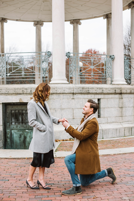 Mei Lin Barral Photography_Stephanie Cummings & Tad Crawford Engagement-22.jpg