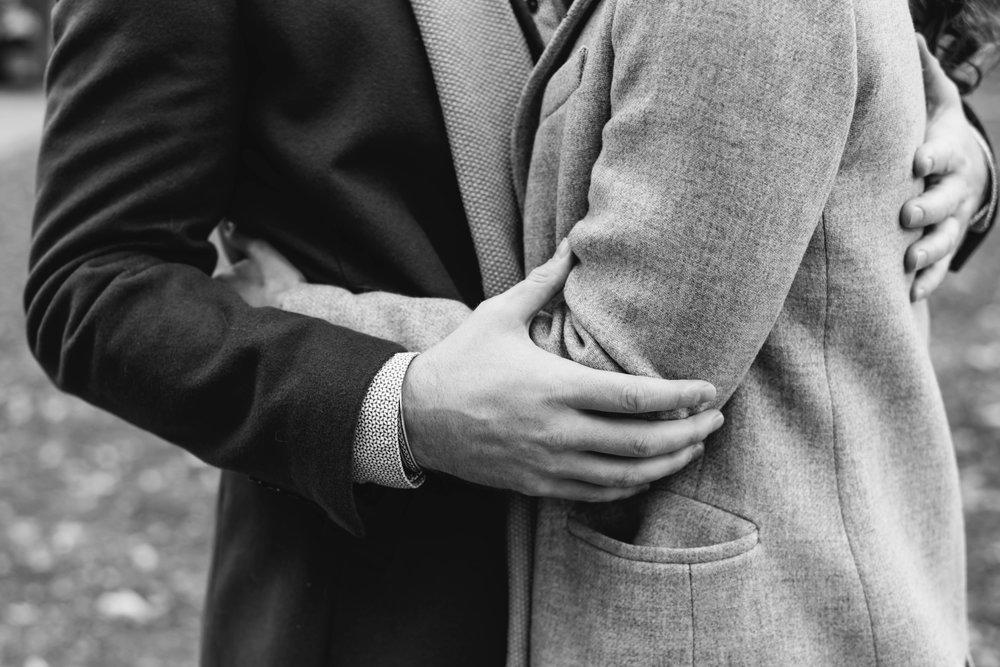 Mei Lin Barral Photography_Stephanie Cummings & Tad Crawford Engagement-25.jpg
