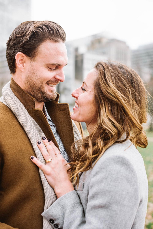 Mei Lin Barral Photography_Stephanie Cummings & Tad Crawford Engagement-27.jpg