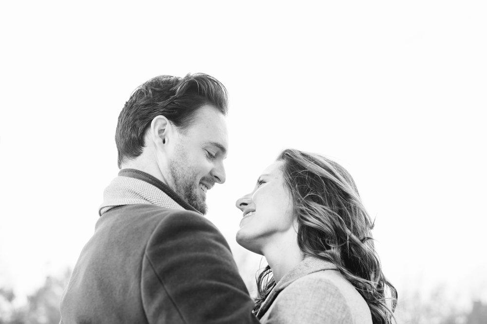 Mei Lin Barral Photography_Stephanie Cummings & Tad Crawford Engagement-29.jpg