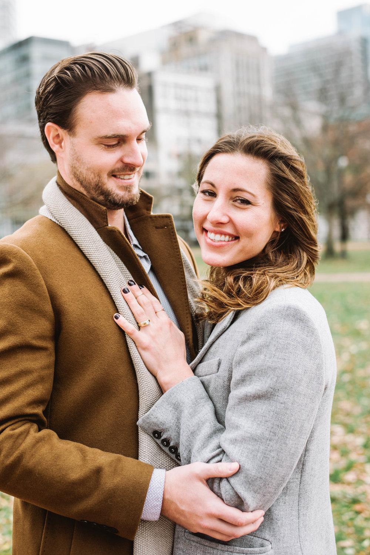 Mei Lin Barral Photography_Stephanie Cummings & Tad Crawford Engagement-28.jpg