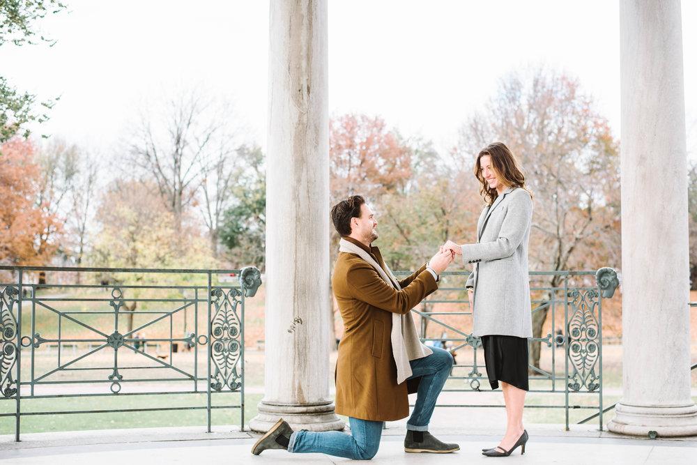 Mei Lin Barral Photography_Stephanie Cummings & Tad Crawford Engagement-30.jpg