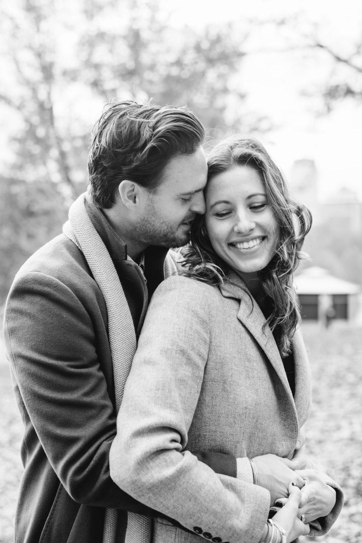 Mei Lin Barral Photography_Stephanie Cummings & Tad Crawford Engagement-31.jpg