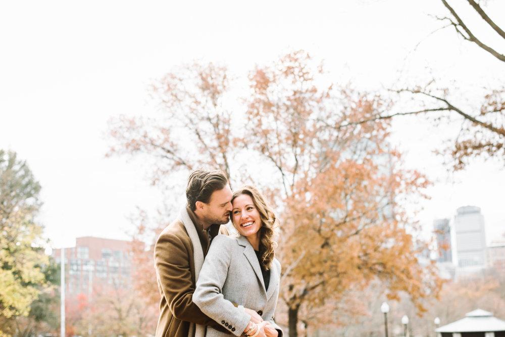 Mei Lin Barral Photography_Stephanie Cummings & Tad Crawford Engagement-33.jpg